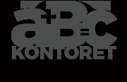 abckontoret logo